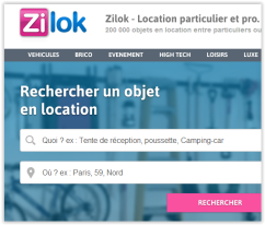 echange_location_collaboratif