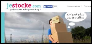 economie_collaboratie_partage_jestocke
