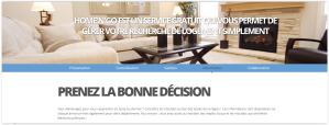 immobilier_tendance_usage_collaboratif