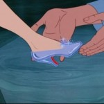 cendrillon_soulier_chaussure_fascination