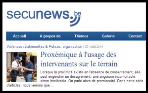 proxémie_sécurité_distance_police_pratiques