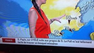 bandeau_information_orthographe_i-télé