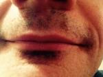 moustache_november_premier_jour