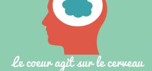 cohérence_cardiaque_utilité_definition
