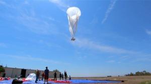 google-ballon-cnes-france-ingenieur