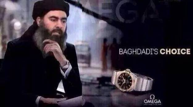isis_islamisme_reseaux_sociaux_propagande