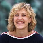 Anne-sophie-sovel-economie-collaborative