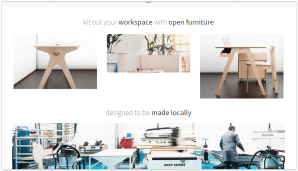 open_desk_fablab_creation_plan_meubles