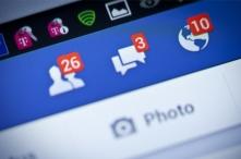 facebook_etude_profil_utilisateur