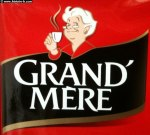 story-telling-histoire-cafe-grand-mere