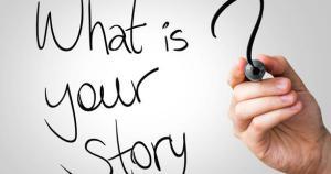 storytelling-definition-histoire
