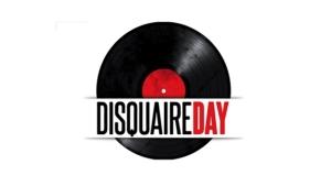 vynil_oubli_renaissance_disquaire_day