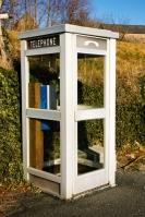 fin_cabine_telephonique_recyclage