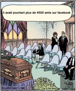 facebook_enterrement_vie_numerique