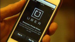 uber_économie_collaborative_méfaits_uberisation