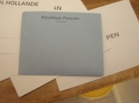 vote_enveloppe_republique (2)