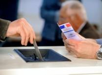 voter_republique_avantage