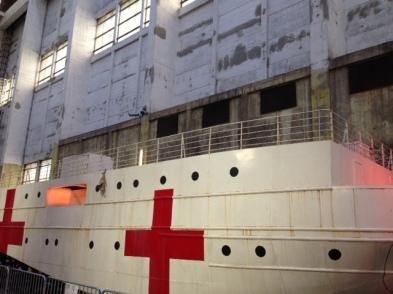 bateau_film_dunkirk_dunkerque_naufrage_operation_dynamo.JPG