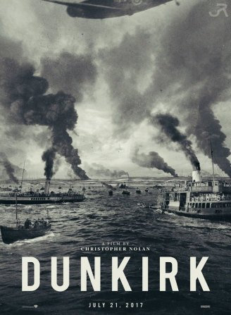 christopher_nolan_film_dunkirk_dunkerque_scoop