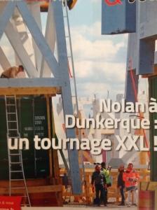 film_dunkirk_nolan_dunkerque_shooting_tournage