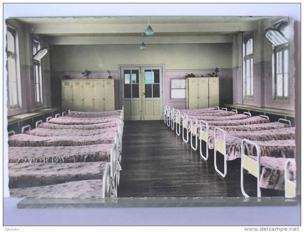 panoptique_caserne_dortoir