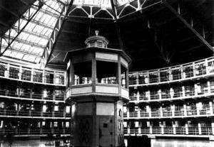 panoptique_prison_surveillance