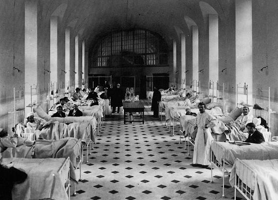 panoptique_surveillance_hôpitaux
