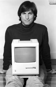 Steve-Jobs-histoire-apple