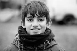 accueil_migrants_france_calais_angleterre_enfant
