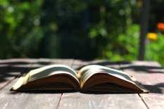 livre_poche_partout_physique_libraire