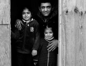 migrants_origine_d_ou_viennent_ils_boudent_francais