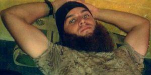 radicalisation_terrorisme_attentat_comprendre