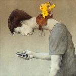 pokemon_analyse_etude_semiologie_reseaux_sociaus