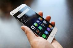 mediologie_smartphone_internet