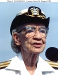 grace_hopper_cobol_invention_bug_informatique