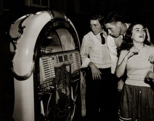 jukebox_collection_histoire_etude