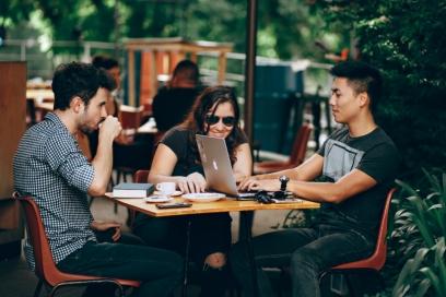 meta_communication_regle_entreprise