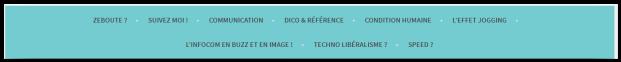 SIC_infocom_ecole