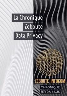 data_privacy_GDPR_RGPD